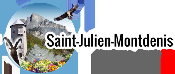 Mairie Saint-Julien-Montdenis - Maurienne - Savoie