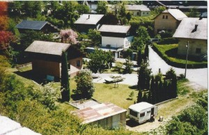 quartier-gare-saint-julien-montdenis-1